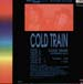 WESTBAM - Cold Train