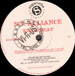 N.Y. ALLIANCE - Killa Beat / Ronald Ray-Gun