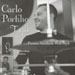 CARLO PORFILIO TRIO - Famous Standards With Style