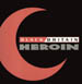 BLACK BRITAIN - Heroin