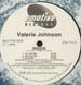 VALERIE JOHNSON - Inside (Charles Dockins Rmxs)