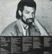GIL SCOTT HERON - Re-Ron