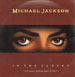 MICHAEL JACKSON - In The Closet (Mixes Behind Door #2) Frankie Knuckles Rmx