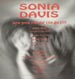 SONIA DAVIS - Are You Ready (To Go)
