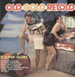 VARIOUS (WILSON PICKET, DIONNE WORWICK, JOE TEX, GLADY'S KNIGHT & THE PIPS) - Old Gold Retold 4