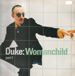 DUKE - Womanchild