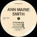 ANN MARIE SMITH - Stronger (Joey Musaphia Rmx)