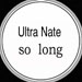 ULTRA NATE - How Long (Underground Solution Rmxs)