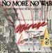 MIRAGE - No More No War /  Just One More Chance