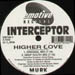 INTERCEPTOR - Higher Love