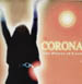 CORONA - The Power Of Love (Lee Marrow ,Alex Natale Rmxs)