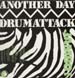 JAMBO! - Drumattack / Another Day