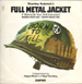 ABIGAIL MEAD & NIGEL GOULDING  - Full Metal Jacket (I Wanna Be Your Drill Instructor)