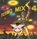 VARIOUS - Flying Mix 4