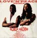 BLACK MACHINE - Love 'N' Peace (Remix)