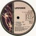 LIFEFORCE - I Need Your Love / Scatterbox