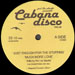 PAT LES STACHE - Pat Les Stache - Presents: Cabana Disco Vol.2