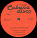 PAT LES STACHE - Pat Les Stache - Presents: Cabana Disco Vol.4