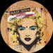 MADONNA - Revolver (David Guetta Remix) - Limited Picture Disc