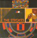 STROKES - Room On Fire Vinyl