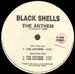 BLACK SHELLS - The Anthem (Produced By David Morales , Satoshi Tomiie)