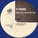 Y-TRIBE - Baby (You Bring Me Up) (Original, Fire Island Rmx)