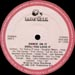 VARIOUS (VAUGHAN MASON / FIRST CHOICE / INSTANT FUNK / SKYY / CANDIDO) - Dance On It Ooh! You Love It