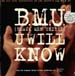 B.M.U. (BLACK MEN UNITED) - U Will Know (C.J. Mackintosh Rmxs)