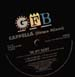 CAPPELLA - Be My Baby (House Mixes)