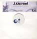 J DANIEL - Chemical Attraction
