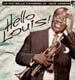 LOUIS ARMSTRONG - Hello, Louis!