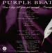 PURPLE BEAT - Don't Stop Till You Get Enough ... / Enough