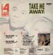 TWENTY 4 SEVEN - Take Me Away, Feat. Nance And Stay-C