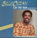 BILLY OCEAN - On The Run (The Battle Is Over) / Caribbean Disco