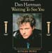 DAN HARTMAN - Waiting To See You