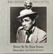 KID CREOLE AND THE COCONUTS - Dancin' At The Bains Douches