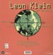 LEON KLEIN   - Give Yourself To Me