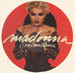 MADONNA - You Can Dance (Limited Picture Disc)