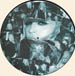 MADONNA - Celebration (Picture Disc)