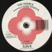 THE SOURCE, FEAT. CANDI STATON - You Got The Love (The Remixes)