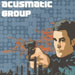 ACUSMATIC GROUP - Pilot