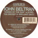 JOHN BELTRAN - Kissed By The Sun / Dia Brioso (A Brilliant Day)