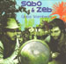 SABO & ZEB - Global Warmbeats