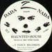 DADA NADA - Haunted House