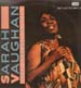 SARAH VAUGHAN - Like Someone In Love