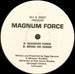 SLY & ZIGGY - Magnum Force