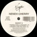 NENEH CHERRY - Buddy X (Falcon & Fabian, Masters At Work Rmxs)