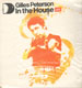 VARIOUS - Gilles Peterson In The House LP2