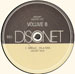 VARIOUS - Disconet Greatest Hits Volume 8