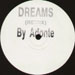 ADONTE - Dreams (Remix)